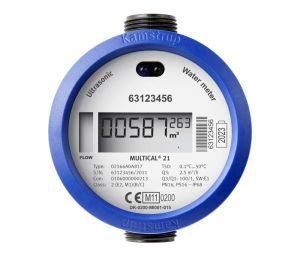 smart-water-meter