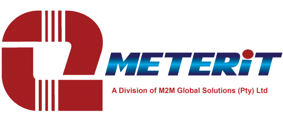 Meter-It (Pty) Ltd